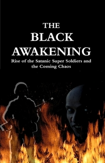 The Black Awakening